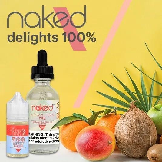 Naked_100_NEW_D_AUG