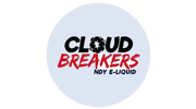 Cloud Breakers