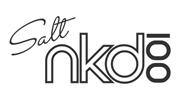 Salt NKD 100