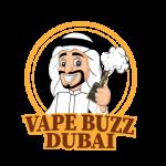 vapebuzz-dubai-logo