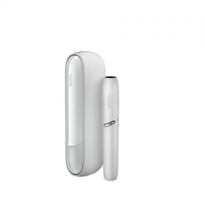 IQOS 3 DUO Kit Warm White | Vapebuzzdubai in UAE