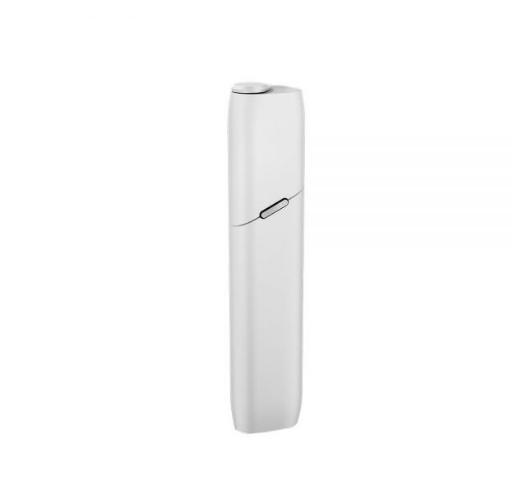 IQOS 3 Multi Kit Warm White in UAE