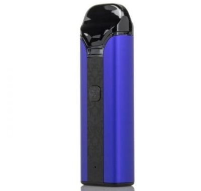AUTHENTIC Uwell Crown 25W Pod System