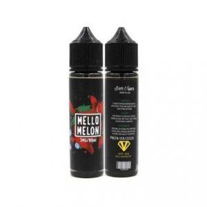 MELON MELON 60ML E-LIQUID 3MG NIC