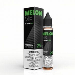 MELON MIX – VGOD SALTNIC – 30ML