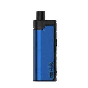 SMOK RPM Lite Kit 1250mAh