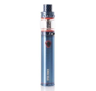 SMOK STICK PRINCE KIT–PEN-STYLE TFV12 PRINCE