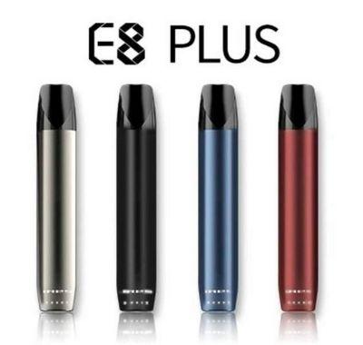 VAPEANTS E8 Plus pod system in Dubai