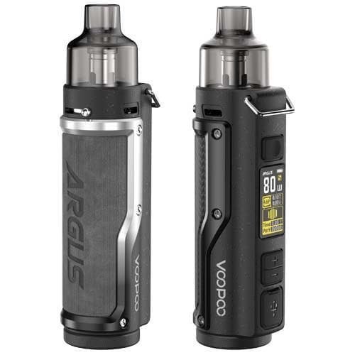 VOOPOO Argus Pro 80W Pod Mod Kit uae