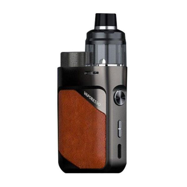 Vaporesso Swag PX 80 Pod Mod Kit