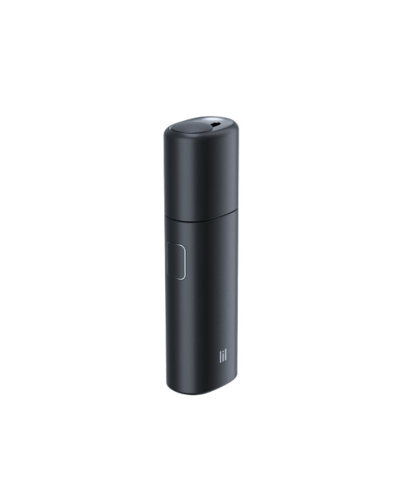 IQOS Lil SOLID Kit