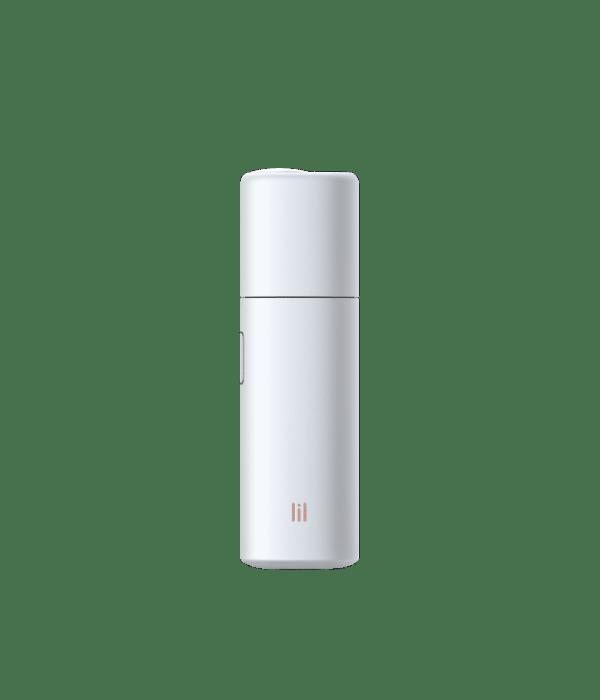 device white 1