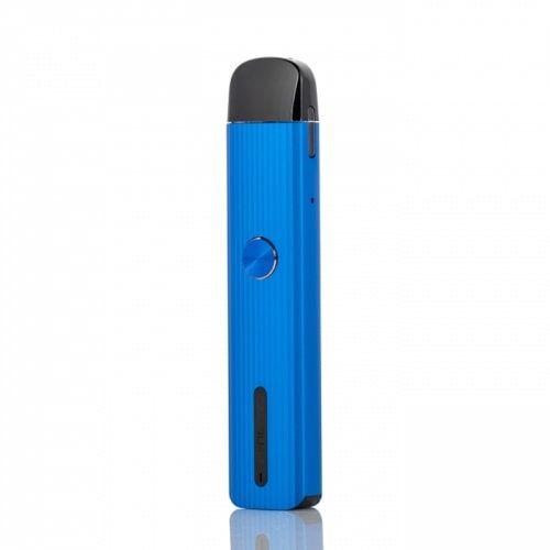 UWELL-CALIBURN-G-18W-POD-SYSTEM-DUBAI-BLUE