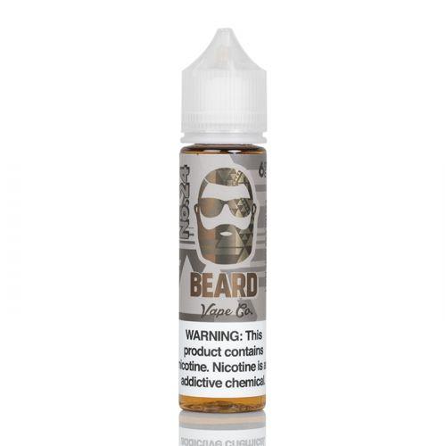 No.-24-By-Beard-Vape-Co-120ml-Bottle-In-Dubai-UAE
