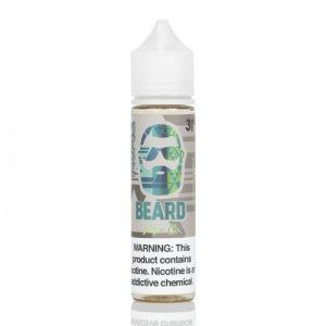 No.-42-By-Beard-Vape-Co-120ml-Bottle-In-Dubai