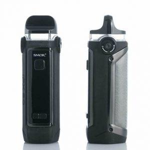 SMOK IPX80 80w Pod Mod Kit In Dubai, UAE