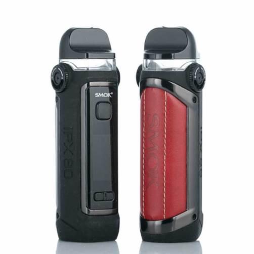 SMOK IPX80 80w Pod Mod Kit UAE