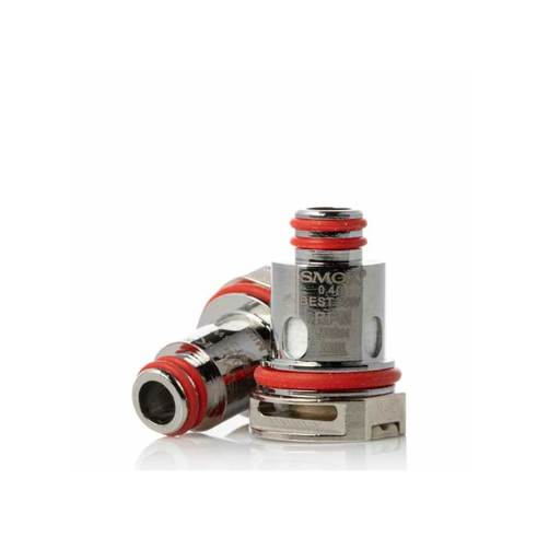 SMOK MORPH POD-40 40W Starter Kit Dubai