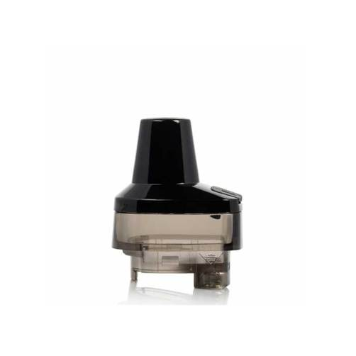 SMOK MORPH POD-40 40W Starter Kit In UAE