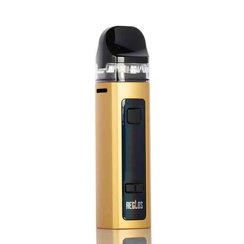 Uwell AEGLOS 60W Pod Mod Kit Dubai