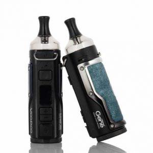 Voopoo Argus 40w Pod Mod Kit Dubai