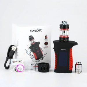 Smok Mag P3 Kit UAE